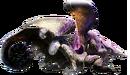 MH4U-Chameleos.png