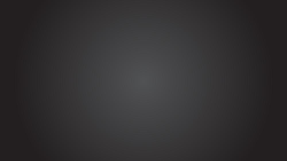DokiDoki! Precure Vocal Album 1 Track03