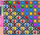 Level 1605