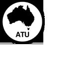 Australian Threat Unit