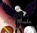 Aishinsui/Anioł Mroku cz.I: Dwa Anioły