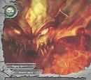 Death Reanimated, Dragon Reborn