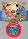 Batman & Superman World's Finest Silver Age Omnibus Vol 1.jpg