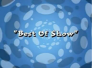 Best of Show.png