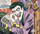 Joker Earth-Two 006.jpg