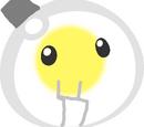 Bulb Slime