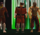 Shadaloo (stable)