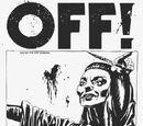 Off! (album)