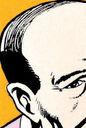 Bob Scott (Earth-616) 01 from Mighty World of Marvel Vol 2 15 0001.jpg