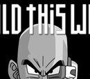 Bald This Way