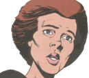 Joan Scott (Earth-616)