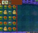 I, Zombie levels