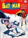 Batman 39.jpg