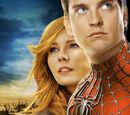 Spider-Man 4 (cancelled film)
