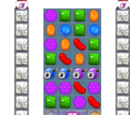 Level 372 (CCR)