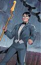 Edward Nygma DC Bombshells 0001.jpg