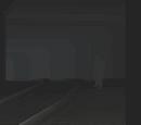 Tunnel Creature