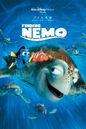 Finding Nemo - Poster.jpg