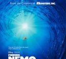 Finding Nemo/Gallery