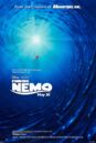 Finding nemo ().jpg