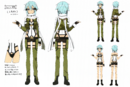Sinon 2ndSeasonAnimation Artworks.png