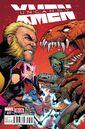 Uncanny X-Men Vol 4 5.jpg