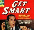 Get Smart No. 3