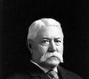Whipple Van Buren Phillips