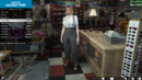 FreemodeFemale-LowriderClassicsOutfits4-GTAO.png
