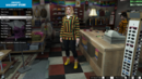 FreemodeFemale-LowriderClassicsOutfits3-GTAO.png