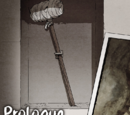 Chapter Title Images