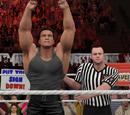 New-WWE WrestleMania XII