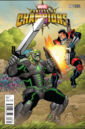 Contest of Champions Vol 1 6 Lim Connecting Variant F.jpg