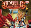 Angela: Queen of Hel Vol 1 6