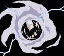 Elemento Ciclón