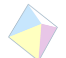 Diamentowy Komunikator