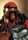 Lobotomy (Earth-616) from Deadpool Suicide Kings Vol 1 4 001.png
