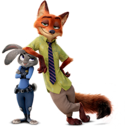 Nick and Judy Armrest.png