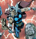 Beta Ray Bill (Earth-BWUD) from Thors Vol 1 1 0001.jpg
