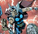 Thors Vol 1 1/Images