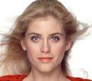 Supergirl (Supergirl 1984)
