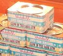 Galerie Weasley, Farces pour sorciers facétieux