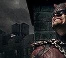 Refresher Course:Daredevil