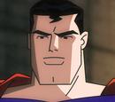 Superman (DCAU)