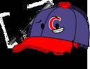 Baseball Cap OC.png