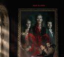 Temporada Uno (The Originals)