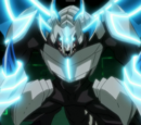 Deadfall (Monsuno)