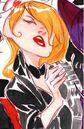 Black Canary Lil Gotham 001.jpg