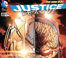 A Guerra de Darkseid