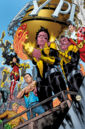 Sinestro Vol 1 21 Textless.jpg